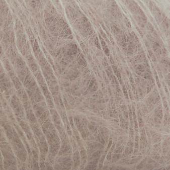 Rowan Yarn Majestic Kidsilk Haze (0 - Lace)
