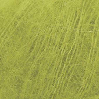 Rowan Yarn Jelly Kidsilk Haze (0 - Lace)