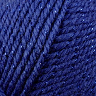 Caron Royal Sparkle Simply Soft Party Yarn (4 - Medium)