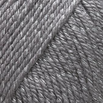 Caron Platinum Sparkle Simply Soft Party Yarn (4 - Medium)