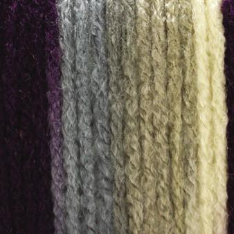 Phentex Intrigue Ombre Worsted Yarn (4 - Medium)