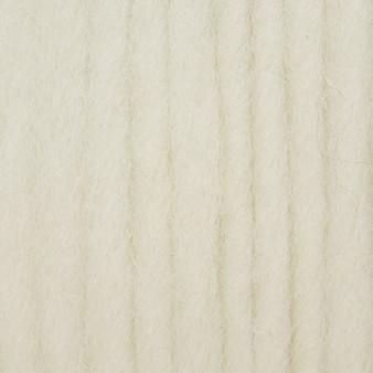 Patons Aran Classic Wool Roving Yarn (5 - Bulky)