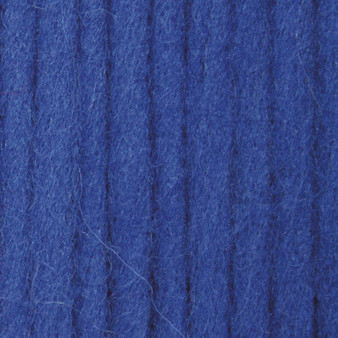 Patons Royal Classic Wool Roving Yarn (5 - Bulky)
