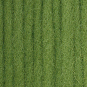 Patons Clover Leaf Classic Wool Roving Yarn (5 - Bulky)