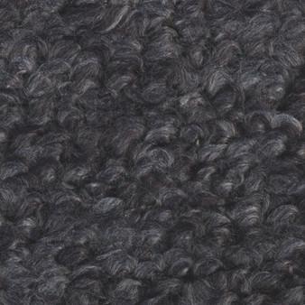 Lion Brand Edwardian Homespun Thick & Quick Yarn (6 - Super Bulky)