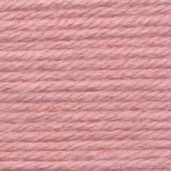 Lion Brand Pink Vanna's Choice Yarn (4 - Medium)