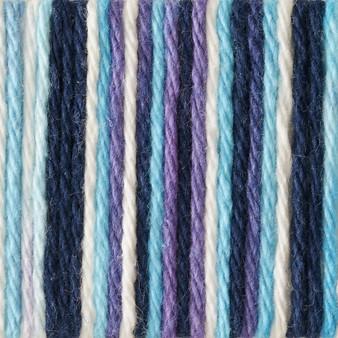 Bernat Moondance Ombre Handicrafter Cotton Yarn - Big Ball (4 - Medium)