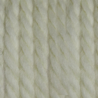 Patons Aran Classic Wool Bulky Yarn (5 - Bulky)