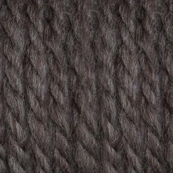 Patons Heath Heather Classic Wool Bulky Yarn (5 - Bulky)