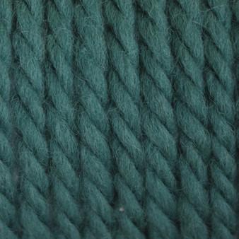 Patons Geyser Blue Classic Wool Bulky Yarn (5 - Bulky)