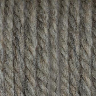 Patons Natural Mix Classic Wool Bulky Yarn (5 - Bulky)