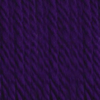 Patons Aster Purple Classic Wool Bulky Yarn (5 - Bulky)