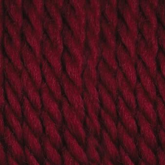 Patons Burgendy Classic Wool Bulky Yarn (5 - Bulky)