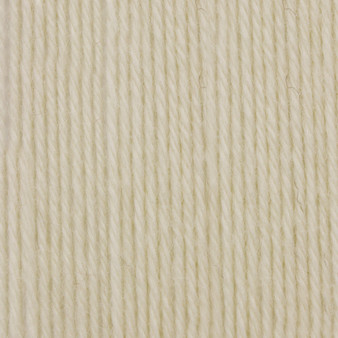 Patons Aran Classic Wool Dk Superwash (3 - Light)