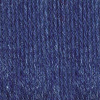 Patons Denim Heather Classic Wool Dk Superwash (3 - Light)