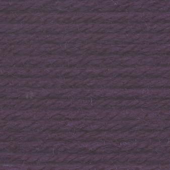 Lion Brand Purple Vanna's Choice Yarn (4 - Medium)