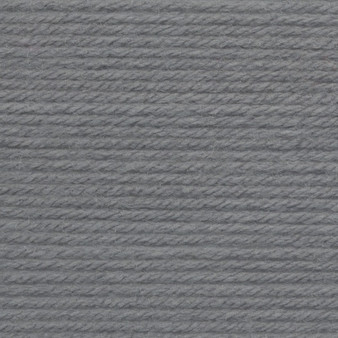 Lion Brand Silver Grey Vanna's Choice Yarn (4 - Medium)