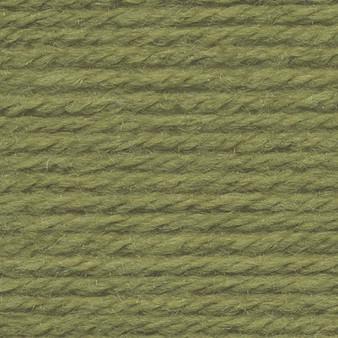Lion Brand Dusty Green Vanna's Choice Yarn (4 - Medium)