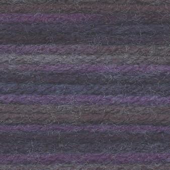 Lion Brand Purple Print Vanna's Choice Yarn (4 - Medium)