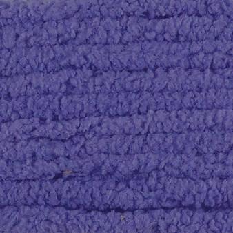 Bernat Lilac Baby Blanket Yarn - Small Ball (6 - Super Bulky)