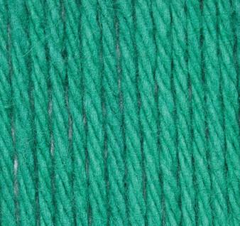 Lily Sugar 'n Cream Mod Green Lily Sugar 'N Cream Yarn (4 - Medium)