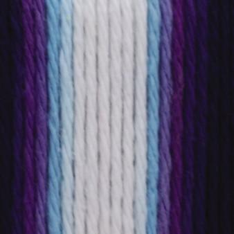 Lily Sugar 'n Cream Moondance Ombre Lily Sugar 'N Cream Yarn (4 - Medium)