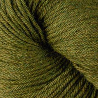 Berroco Yarn Fennel Vintage Yarn (4 - Medium)