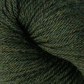 Berroco Yarn Douglas Fir Vintage Yarn (4 - Medium)