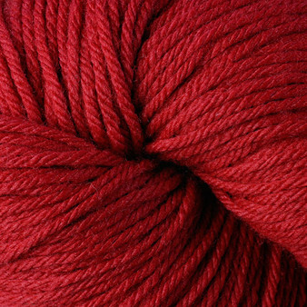 Berroco Yarn Berries Vintage Yarn (4 - Medium)