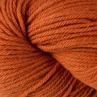Berroco Yarn Tang Vintage Yarn (4 - Medium)