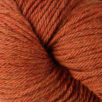 Berroco Yarn Pumpkin Vintage Yarn (4 - Medium)