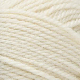 Patons Aran Classic Wool Worsted Yarn (4 - Medium)