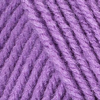 Red Heart White  Comfort Yarn (4 - Medium)
