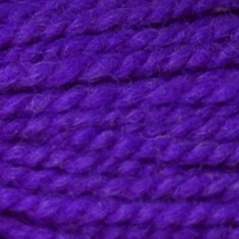 Briggs & Little Violet Heritage Yarn (4 - Medium)