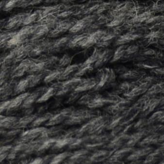 Briggs & Little Oxford Tuffy Yarn (4 - Medium)