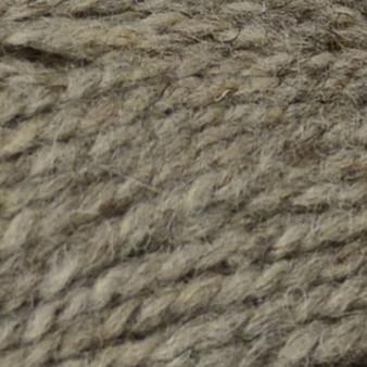 Briggs & Little Oatmeal Tuffy Yarn (4 - Medium)
