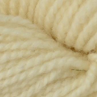 Briggs & Little Ecru Tuffy Yarn (4 - Medium)