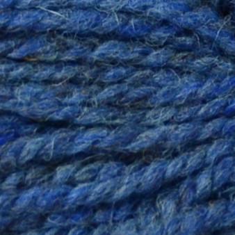 Briggs & Little Blue Mix Tuffy Yarn (4 - Medium)
