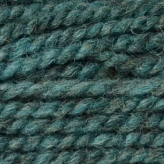 Green Mix Tuffy Yarn (4 - Medium) by Briggs & Little