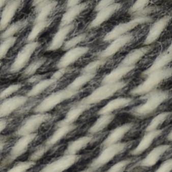 Briggs & Little Granite Tuffy Yarn (4 - Medium)
