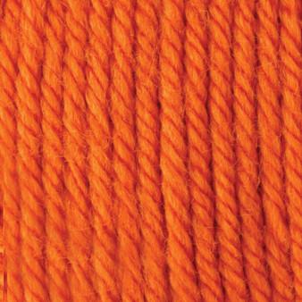 Patons Tangy Canadiana Yarn (4 - Medium)
