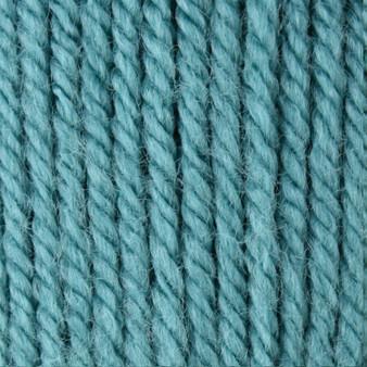 Patons Medium Teal Canadiana Yarn (4 - Medium)