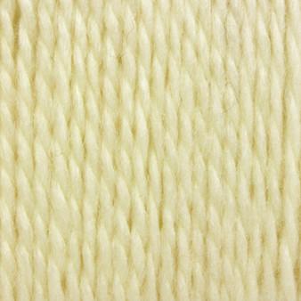 Patons Aran Shetland Chunky Yarn (5 - Bulky)
