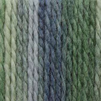 Patons Country Sky Variegated Shetland Chunky Yarn (5 - Bulky)