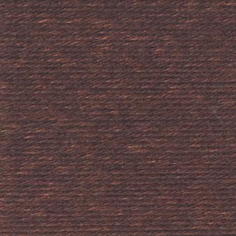 Lion Brand Sequoia Heartland Yarn (4 - Medium)
