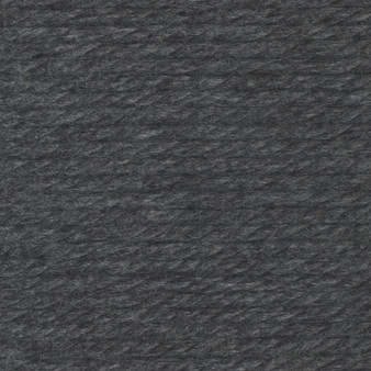 Lion Brand Chicago Charcoal Hometown Usa Yarn (6 - Super Bulky)