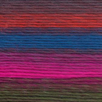Lion Brand TrOPIcs Landscapes Yarn (4 - Medium)