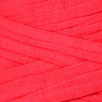 Hoooked Zpagetti Yarn Super Pink