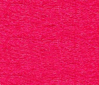 Phentex Matador Slipper & Craft Yarn (4 - Medium)