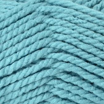 Bernat Seagreen Softee Chunky Yarn (6 - Super Bulky)
